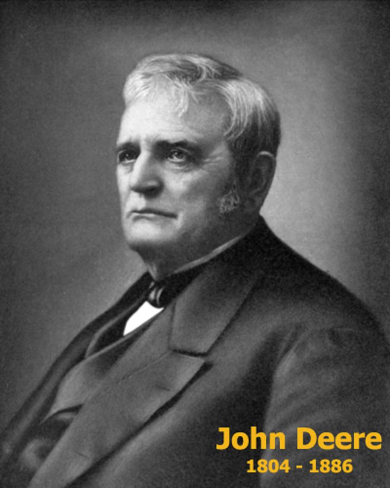 john deere 1804 1886