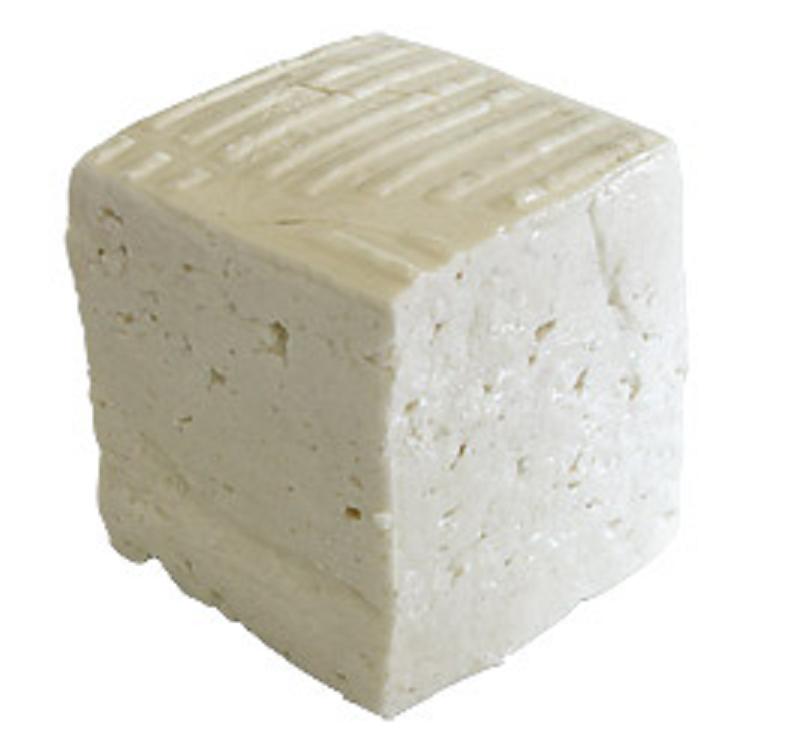 telemea culoare alb