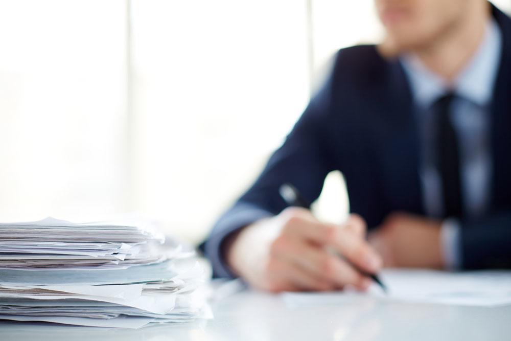 Acte necesare pentru elibrrarea certificatului de casatorie