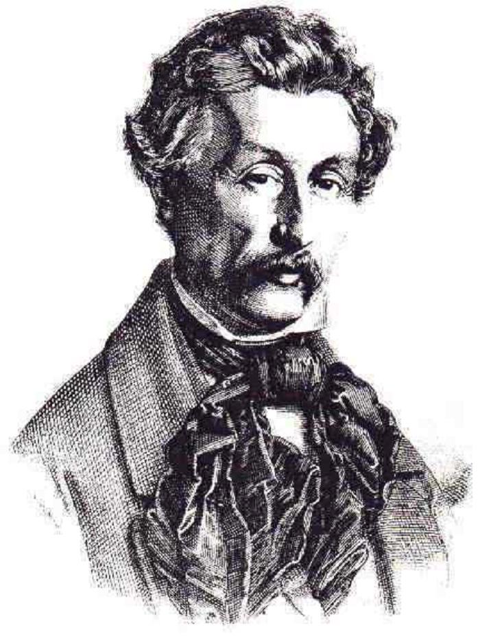 Carl Baunscheidt