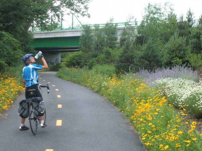 foto: greenway.org
