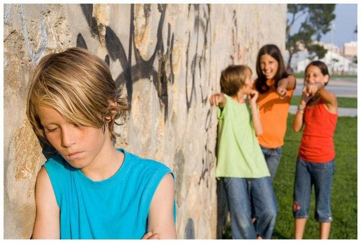foto: publichealthwatch.wordpress.com