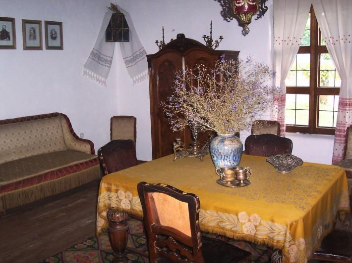foto: memorialeminescu.blogspot.com