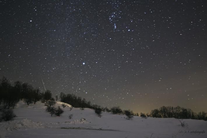 foto: sevenastronomy.blogspot.com