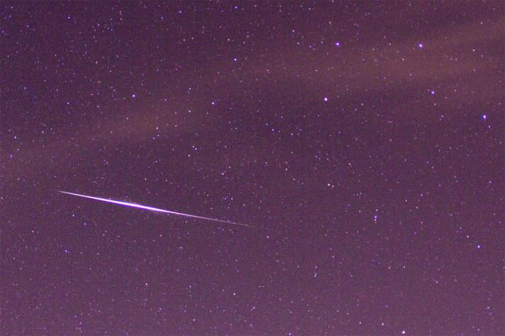 foto: astronomiepentrutine.blogspot.com