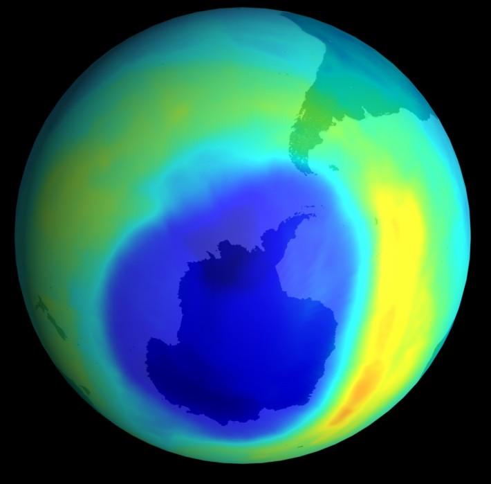 foto: earthobservatory.nasa.gov