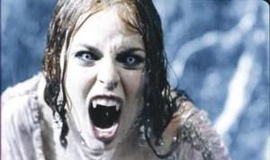 Vampir - adevar sau fictiune