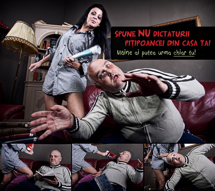 foto: blog.defoto.ro