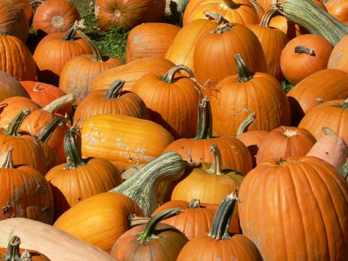 foto: simplefunkidparties.blogspot.com