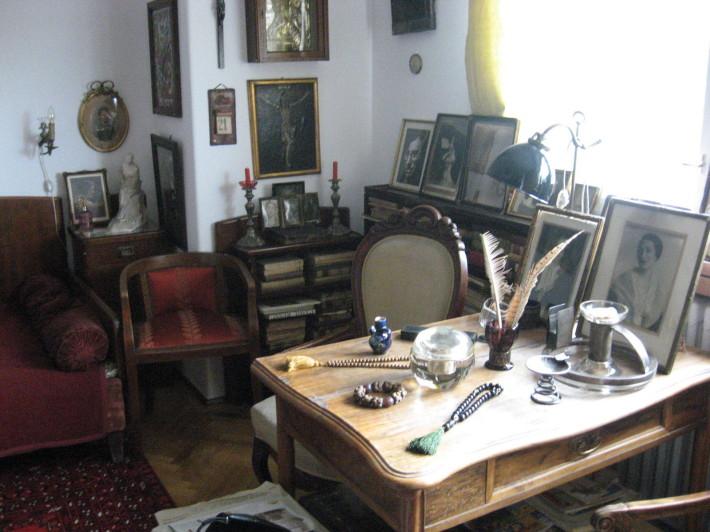 foto: poeziesicer.blogspot.com