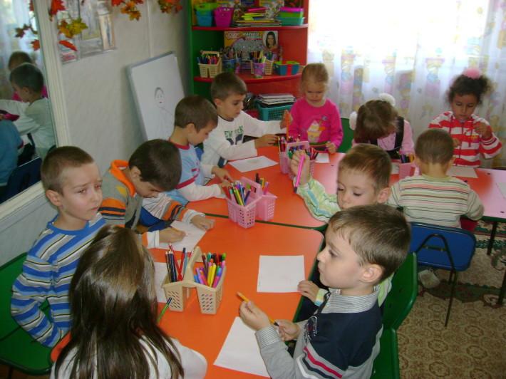 foto: brailachirei.wordpress.com