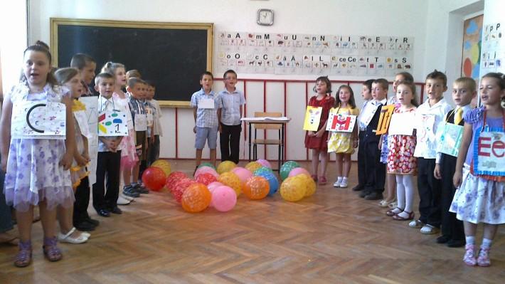 foto: florynacarb.blogspot.com