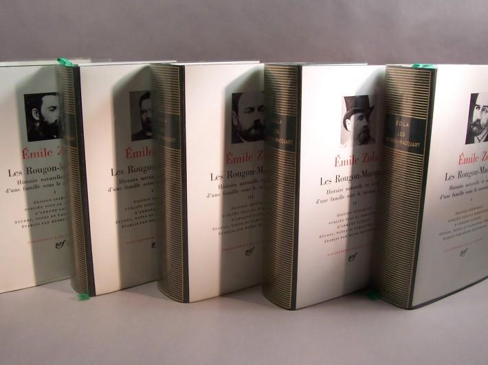 foto: livresanciens-tarascon.blogspot.com