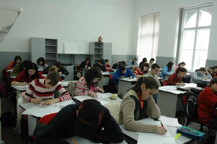foto: scoalagorjeana.com