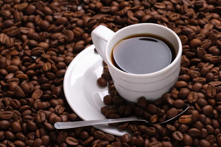 foto: altbazar4.wordpress.com