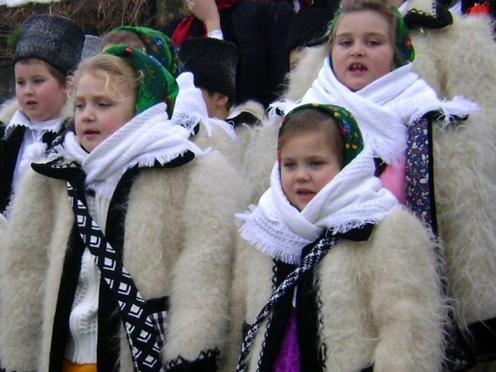 foto: viatransylvania.com