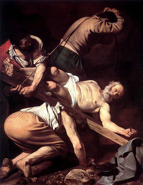 foto: persecutiacrestinilor.blogspot.com