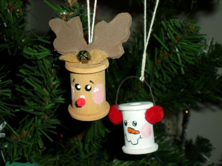 Cadouri deosebite pentru intreaga familie, Foto: thesmashable.com