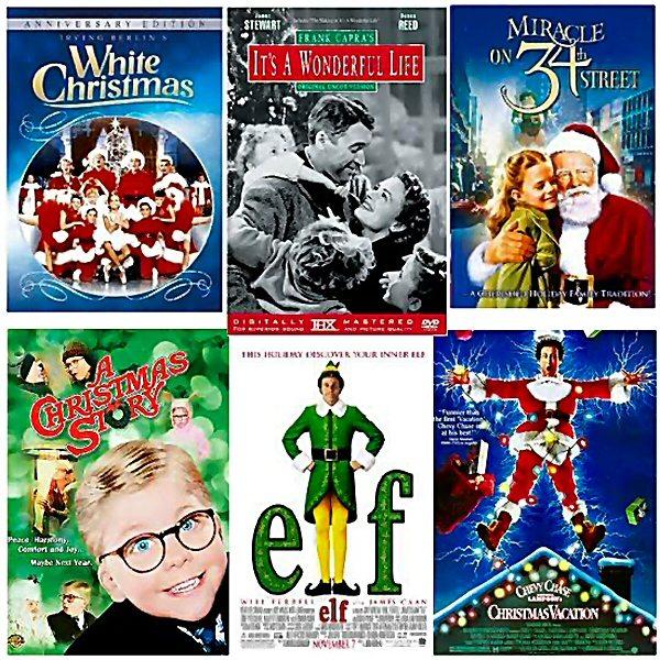 Filme de Craciun, Foto: adaddyblog.com