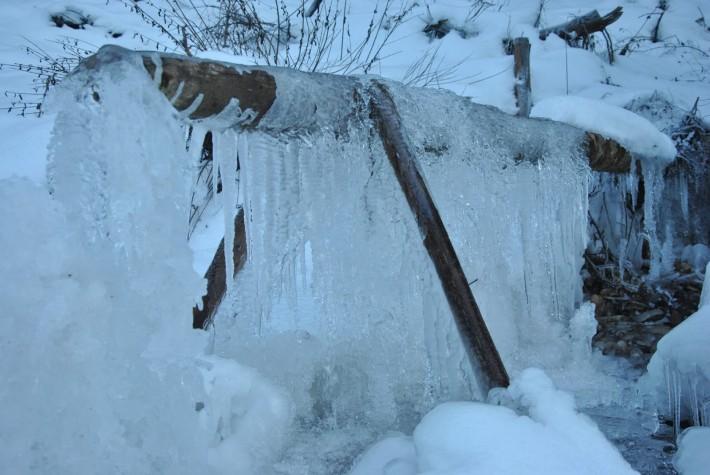 foto: cezarpart.blogspot.com