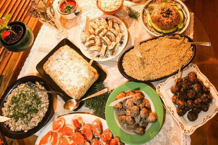 foto: jurnalgustos.ro