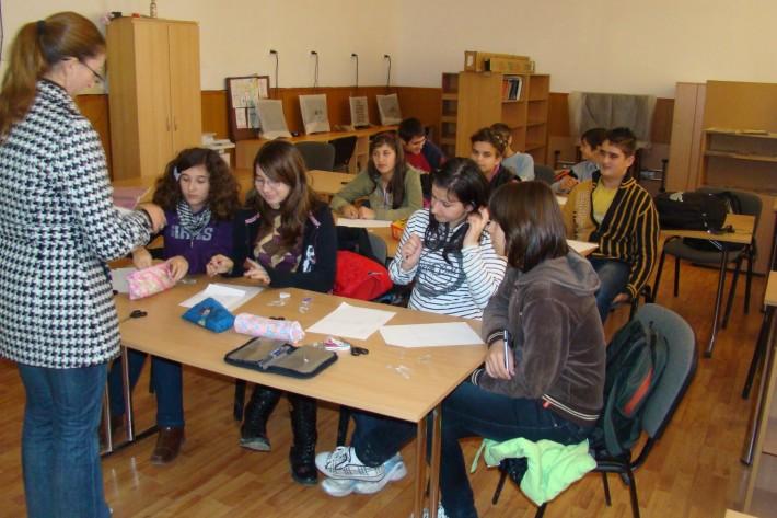 foto: muzeulvinelatine.blogspot.com