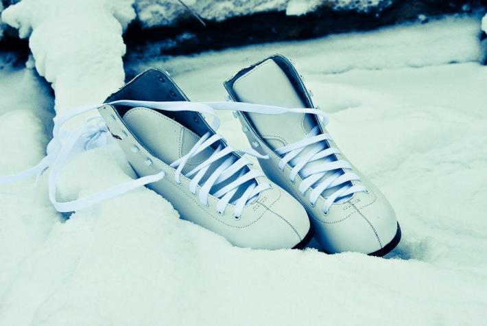 foto: julochka.com