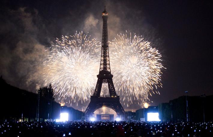 foto: bellesabound.com