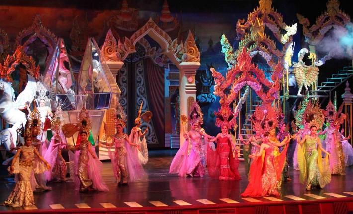 foto: kaojaithailand.blogspot.com