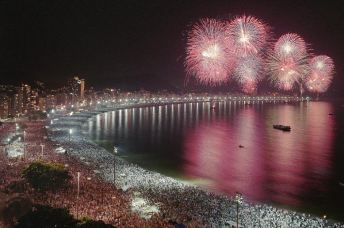 foto: braziltravelcenter.wordpress.com