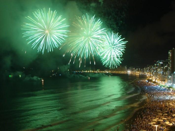 foto: fotosface.com.br