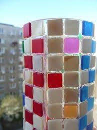 foto: vizualizari.blogspot.com