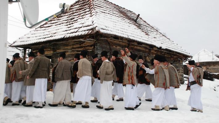 foto: provincianews.ro