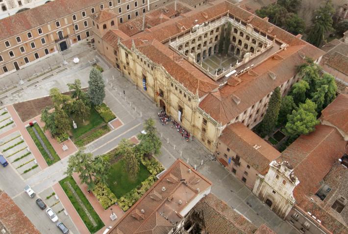 foto: es.wikipedia.org