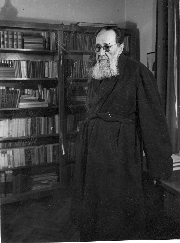 Ion Agarbiceanu