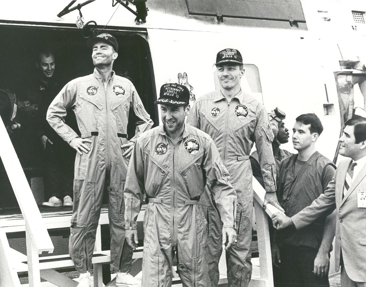 Apollo 131