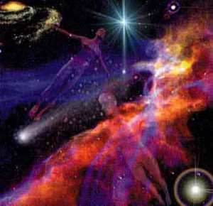 astral projection1