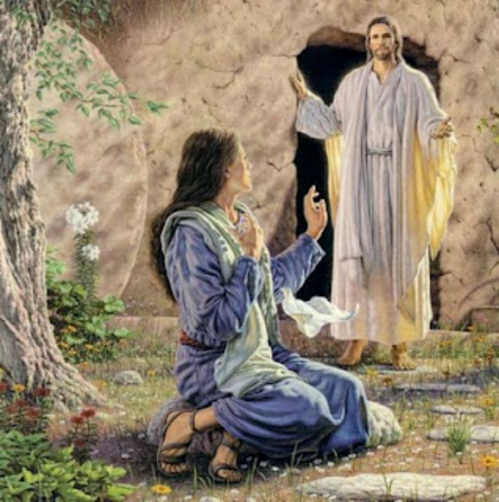 Inviarea lui Iisus Hristos, Foto: falandonalata1.wordpress.com