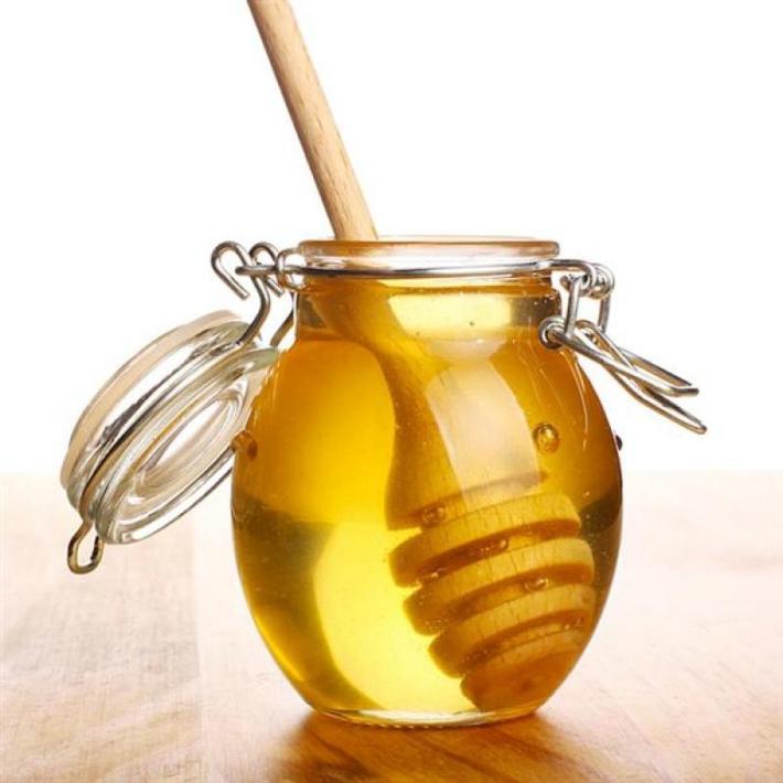 Borcan de miere, Foto: melissokomiasimakopoulou.4ty.gr
