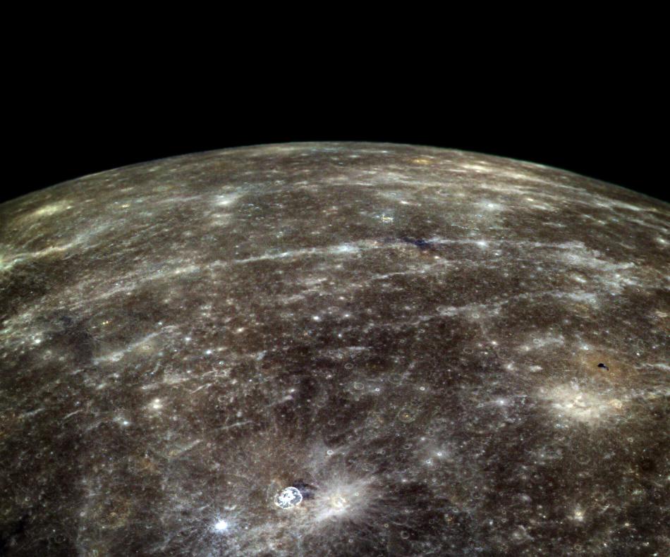 color planet mercury - 950×790