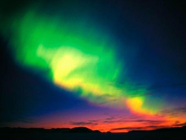Imagini-incredibile-ale-aurorei-boreale-22