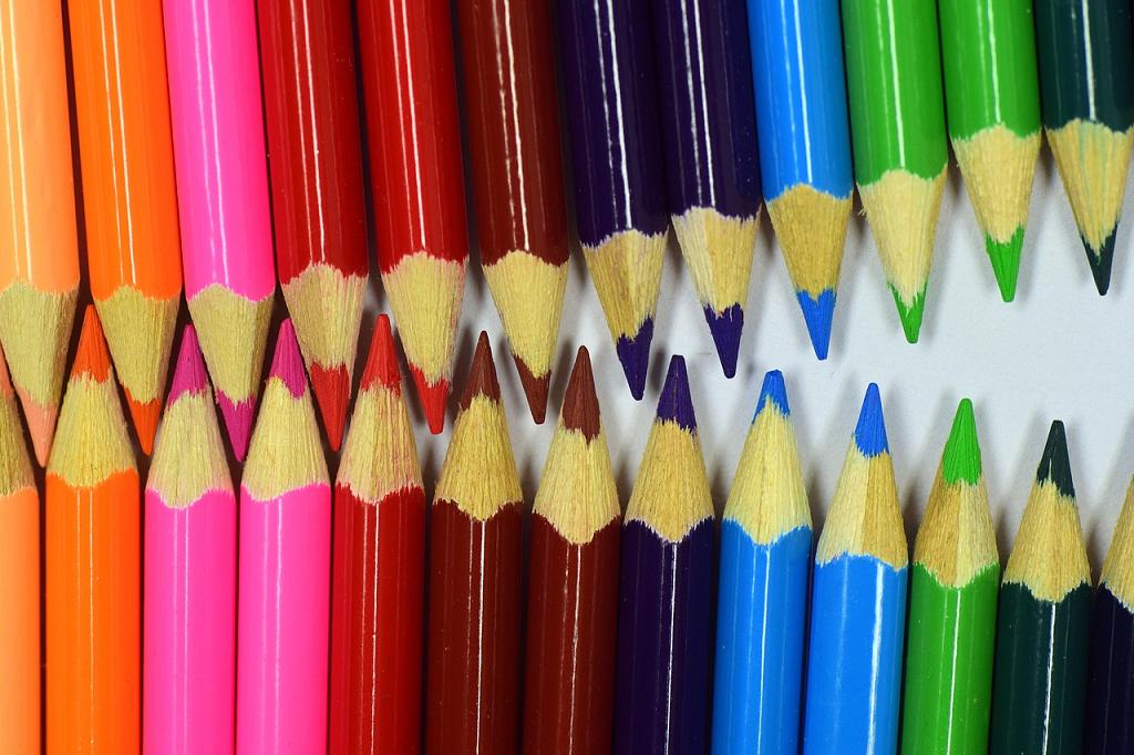 globalizarea creioanelor