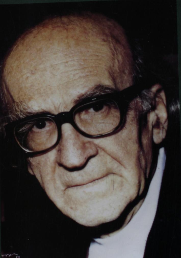 Mircea Eliade, Foto: bianca2b.wordpress.com