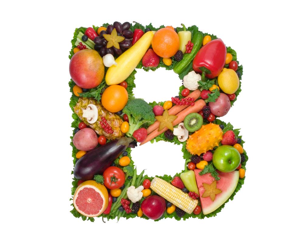 Alimente naturale pentru slăbit: 10 cele mai bune superalimente de mâncat! - Modă -