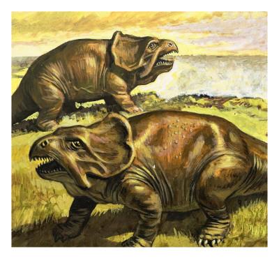Dinozaurul-Protoceratops.jpg