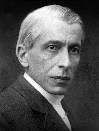 Nicolae Paulescu, Foto: en.wikipedia.org
