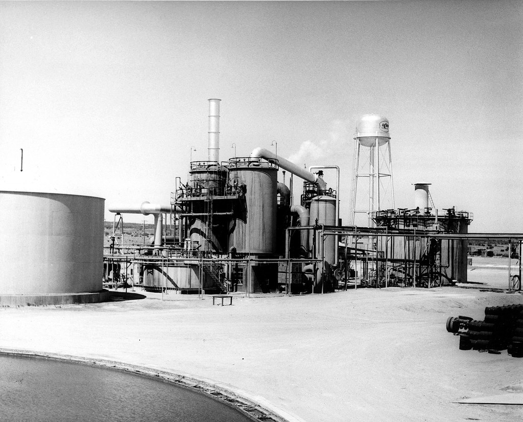 acid sulfuric energy department