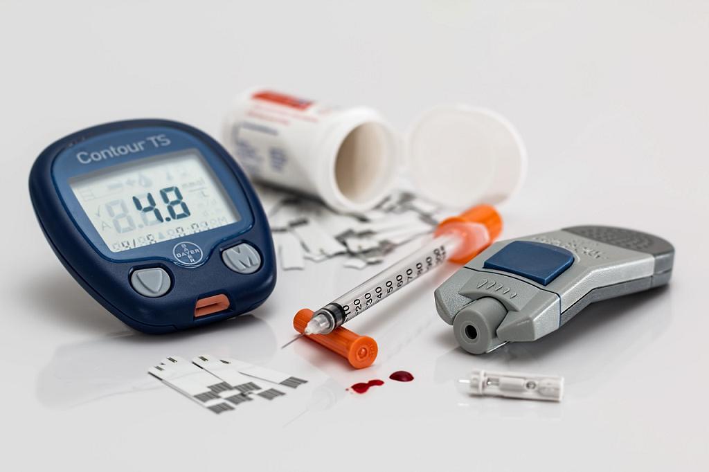 tipuri de insulina