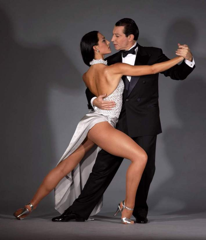 Dansul tango, Foto: fiituinsutimaa.wordpress.com