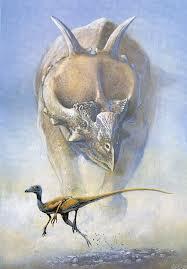 Dinozaurul-Achelousaurus.jpg